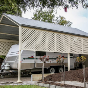 Carports Adelaide Carports Melbourne Victory Home